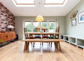 3 bed terraced house for sale in Woodlands Road, Hertford SG13