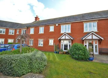 Thumbnail 2 bed property for sale in Parkfield Road, Topsham, Exeter