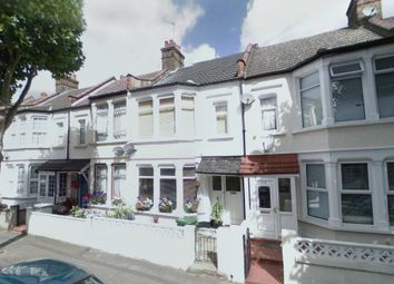 Thumbnail 2 bed terraced house to rent in East Ham E6, East Ham, London