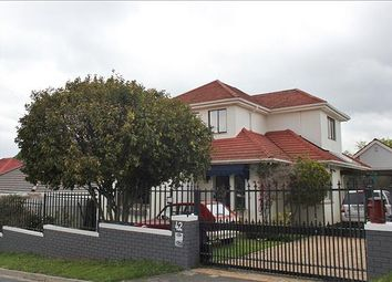 Thumbnail 5 bed property for sale in Plumstead, Cape Town, South Africa