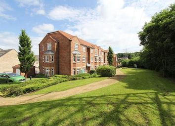 Thumbnail 2 bed flat to rent in Normington House, Towler Drive, Rodley