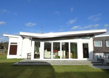 Thumbnail 5 bedroom detached house for sale in West Acres, St Andrews, Fife