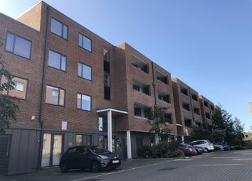 Thumbnail 2 bed flat for sale in Ladysmith Road, Harrow