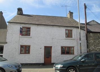 Thumbnail 3 bed terraced house to rent in Farmstead, Main Street, High Bentham