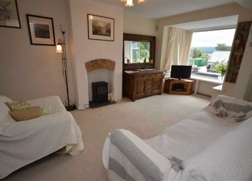 Thumbnail 2 bed semi-detached house to rent in Mount Pleasant, Greenodd, Cumbria