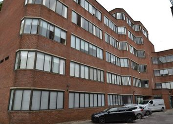 Thumbnail Office to let in Ground Floor Cromwell House, Winchester