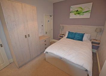 Room to rent in Bulmershe Road, Reading, Berkshire RG1