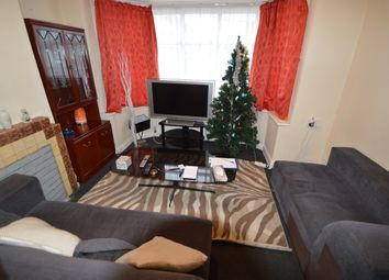 Thumbnail 3 bed semi-detached house to rent in Tiverton Road, Edgware