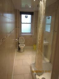 Thumbnail 4 bed flat to rent in Elmdale Road, Ground Floor, Clifton
