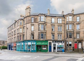3 bed flat for sale in Polwarth Gardens, Polwarth, Edinburgh EH11