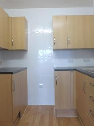 Thumbnail 1 bedroom flat to rent in Homebush House, Kings Head Hill, Chingford, Essex