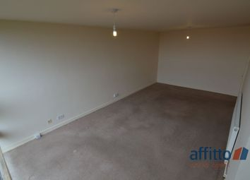2 bed flat to rent in Lyndwood Court, Stoughton Road, Leicester LE2