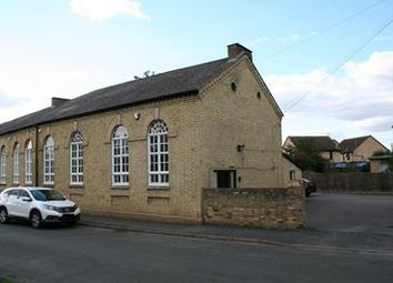 Thumbnail Office to let in Tempus Court, Fen End, Willingham, Cambridge, Cambridgeshire