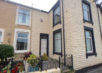 Thumbnail 3 bed terraced house to rent in Church St, Church, Accrington
