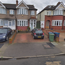 Thumbnail 4 bed semi-detached house to rent in Yeading Avenue, Harrow
