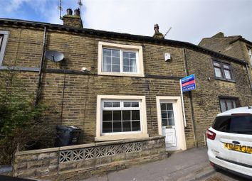 Thumbnail 1 bedroom property for sale in Ford Hill, Queensbury, Bradford
