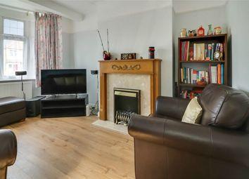 Thumbnail 3 bed semi-detached house to rent in Walton Drive, Harrow