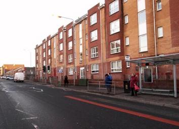Thumbnail 2 bedroom flat to rent in Shettleston Road Glasgow, Glasgow