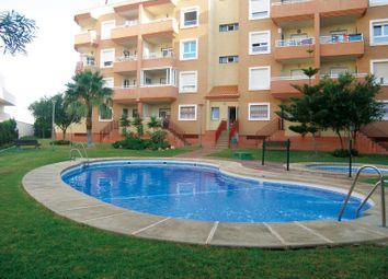Thumbnail 2 bed apartment for sale in Av. Del Sabinar, 04740 Roquetas De Mar, Almería, Spain, Roquetas De Mar, Almería, Andalusia, Spain
