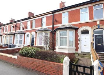 Thumbnail 4 bed property for sale in Egerton Road, Blackpool