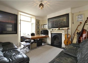 Thumbnail 2 bedroom property for sale in Church Road, Weston, Bath