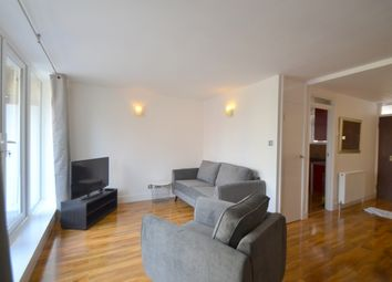 Thumbnail 3 bed flat to rent in Consort House, Queensway, Bayswater, London