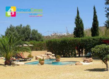 Thumbnail 4 bed country house for sale in 04638 Mojácar, Almería, Spain