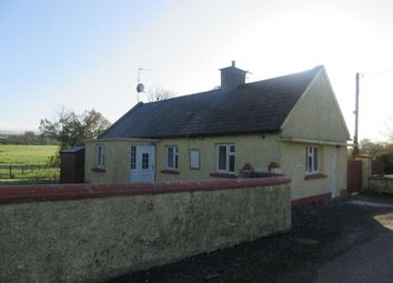 Thumbnail 1 bed cottage for sale in Cahernaleague, Ballinamult, Waterford