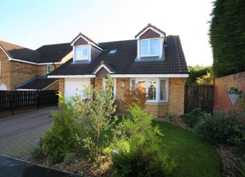 3 bed detached bungalow for sale in Rosecroft, Newfield, Chester Le Street DH2