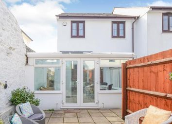 3 bed semi-detached house for sale in Kingskerswell, Newton Abbot, Devon TQ12