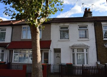 Thumbnail 4 bed terraced house to rent in Stamford Rd, London