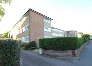 Thumbnail 1 bed flat to rent in Park House Park Avenue, Maidstone