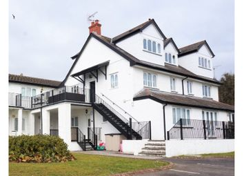 Thumbnail 5 bed flat for sale in Springfield, Horton
