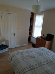 Room to rent in Arborfield Close, Slough SL1