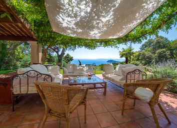 Thumbnail 5 bed property for sale in Rayol Canadel Sur Mer, Var, France