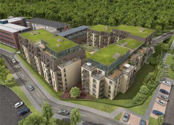 1 bed flat for sale in Canonmills Garden, Warriston Road, Edinburgh EH7