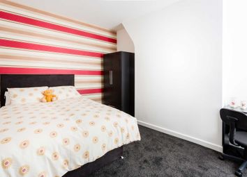Thumbnail 4 bedroom property to rent in Mansell Road, Liverpool
