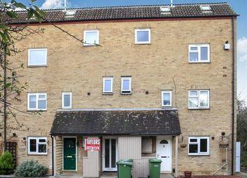 Thumbnail 2 bedroom maisonette for sale in Toftland, Orton Malborne, Peterborough, Cambridgeshire