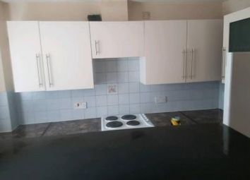 Thumbnail 2 bed flat to rent in 37 St Aidens, Barking IG110Hx
