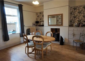 Thumbnail 3 bed terraced house for sale in Hardings Lane, Crosshills