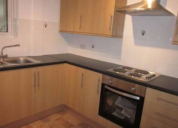 Thumbnail 2 bed terraced house to rent in Coningsby Road, Sheffield
