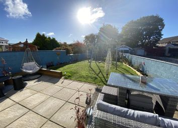 Thumbnail 3 bed semi-detached house for sale in Tycroes Road, Tycroes, Ammanford