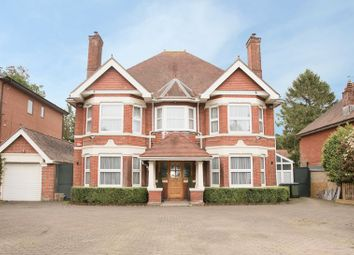 5 bed detached house for sale in Bassett Avenue, Southampton SO16