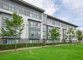 Thumbnail 1 bedroom flat for sale in Flat 6, 177 Greendykes Road, Craigmillar, Edinburgh