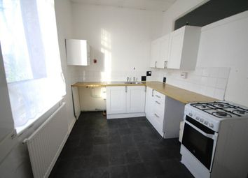 Thumbnail 3 bedroom flat to rent in Derby Lane, Old Swan, Liverpool