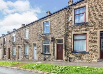 Thumbnail 2 bed terraced house for sale in Townley Street, Colne, Lancashire