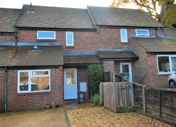 Thumbnail 2 bed terraced house to rent in The Close, Henley-On-Thames