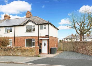 Thumbnail 3 bed semi-detached house for sale in Freeston Avenue, St. Georges, Telford