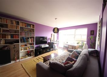 Thumbnail 1 bed flat to rent in Firs Close, London
