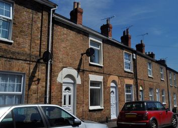 Thumbnail 2 bed property to rent in Westgate Street, Taunton